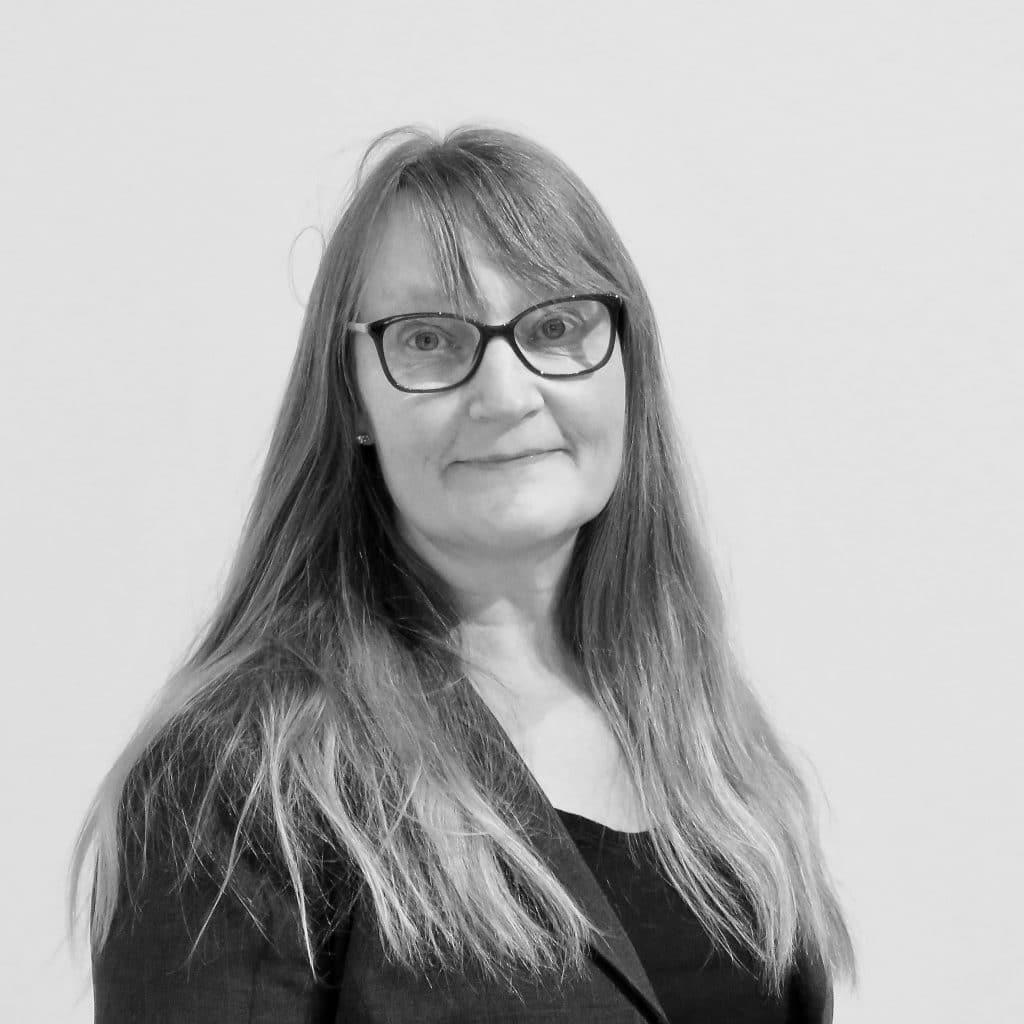 Ann-Katrin Kvist