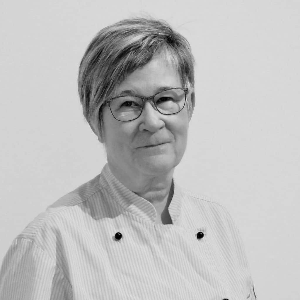 Camilla Nordblad