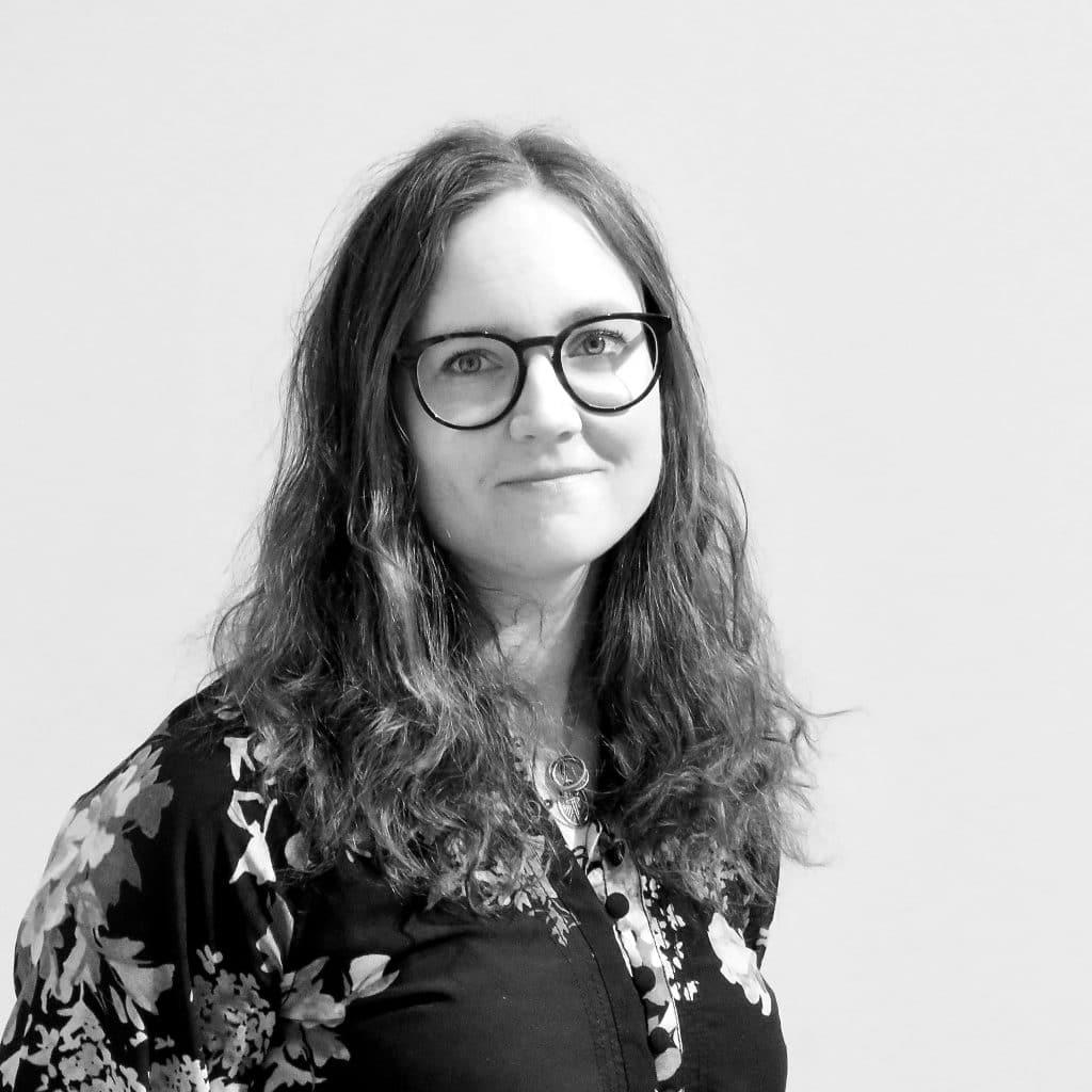Sofie Granlund